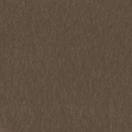 Feltro marrone sabbia 30 x 30 cm