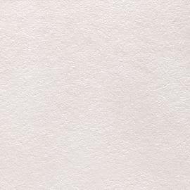 Pittura ad effetto decorativo Perla Conchiglia 1,5 L