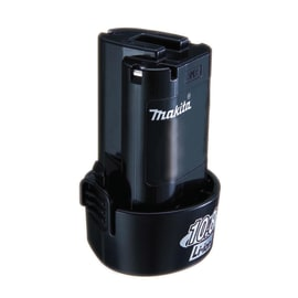Batteria Makita BL1013 10.8 V