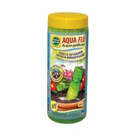 Gelatina disseta pianta Aqua Flù Mondo Verde 330 ml