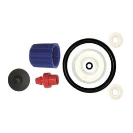 bac33bdfa4 Spruzzatori, nebulizzatori e accessori in vendita | Leroy Merlin