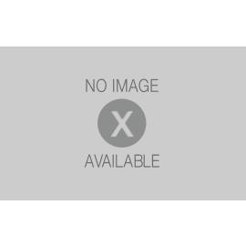 portoncino d'ingresso alluminio Condo8 nero L 132 x H 210 sx