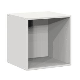 Cubi Da Parete Con Ante.Scaffali A Cubo Prezzi E Offerte Online Leroy Merlin