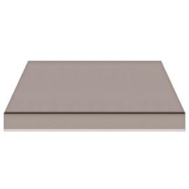 Tenda da sole a caduta cassonata Tempotest Parà 240 x 250 cm beige Cod. 94/15