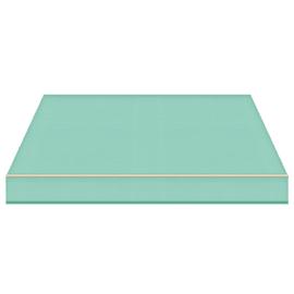 Tenda da sole a caduta cassonata Tempotest Parà 240 x 250 cm verde Cod. 71/15