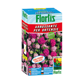 Arrossante Flortis 500 g