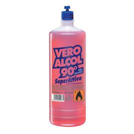 Alcol 90° multiuso SAI 750 ml
