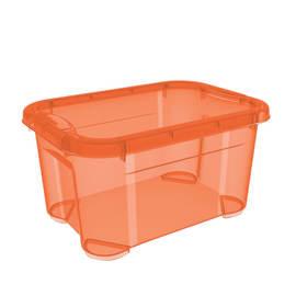 Brico Contenitori In Plastica.Contenitori E Scatole In Plastica Legno E Tessuto Prezzi E Offerte