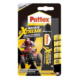 Colla di riparazione repair extreme Pattex 20 g