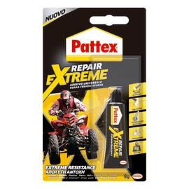 Colla a contatto repair extreme Pattex 8 g