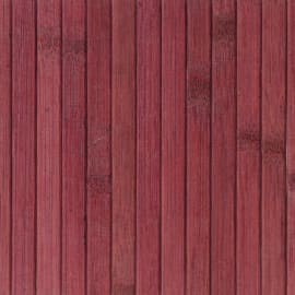 Tappetino cucina antiscivolo OPEN rosso 50 x 240 cm