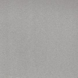 Pittura ad effetto decorativo Stonewashed Argilla 1,5 L
