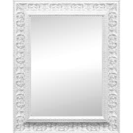 Specchio 140 Al Miglior Prezzo Leroy Merlin