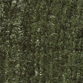Siepe artificiale fili di prato L 3 x H 1 m