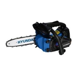 Motosega Hyundai FARMER