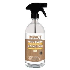 Aceto bianco Impact al 14%, 1 L