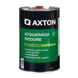 Acquaragia inodore 5 L