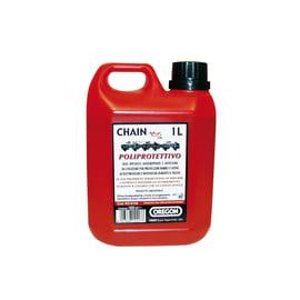Olio per catena Oregon biodegradabile 1 L