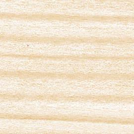 Stucco per legno Syntilor neutro 250 g