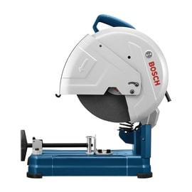 Troncatrice per metallo Bosch GCO 20-14