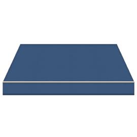 Tenda da sole a bracci Tempotest Parà 300 x 210 cm blu Cod. 87