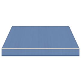 Tenda da sole a caduta cassonata Tempotest Parà 240 x 250 cm azzurro Cod. 782/87