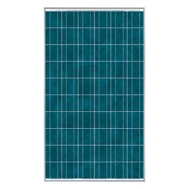 Impianto fotovoltaico Isofoton 2,94 kW