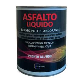 Asfalto Liquido 0.75 L
