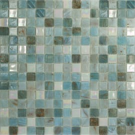 Mosaici prezzi e offerte online leroy merlin 5 for Leroy merlin piastrelle mosaico
