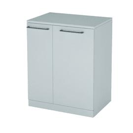 Lavatoio In Ceramica Per Lavanderia.Mobili Lavanderia E Accessori Leroy Merlin