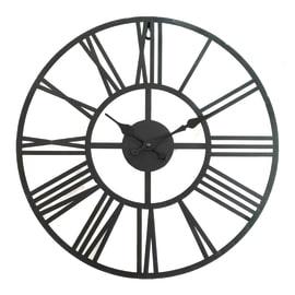Orologio Diadema 40x40
