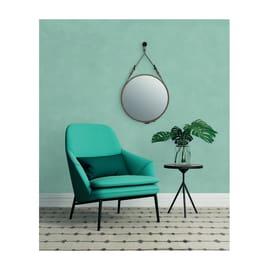 Pittura ad effetto decorativo Perle de Nacre Verde quarzo 2 L