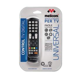 Telecomando universale Control TV digitale R5