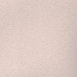 Pittura ad effetto decorativo Vento di sabbia Ballerina 3 L