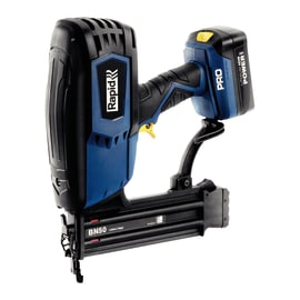 Chiodatrice Rapid Cordless BN50 pro