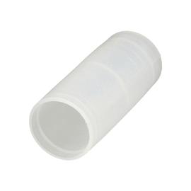 Manicotto per corrugato 25 mm Olan