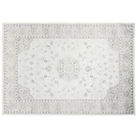 Tappeto Soraya avorio, beige 160 x 230 cm