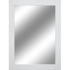 Specchio da parete e da terra: prezzi e offerte | Leroy Merlin