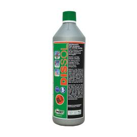 Sgorgante liquido sanitari 1 L