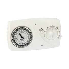 Cronotermostato Vemer CM100