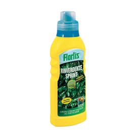 Rinverdente per piante verdi Sprint Flortis 570 g