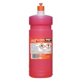 Alcol 99° multiuso SAI 1000 ml