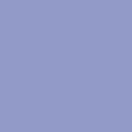 Acrilico viola Americana satinato 59 ml