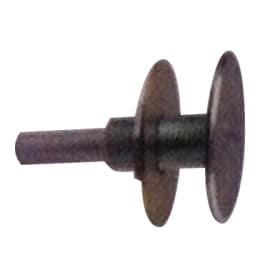 Supporto in metallo per trapano