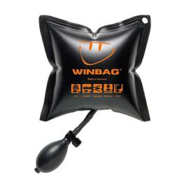 Cuscino gonfiabile Winbag per l'installazione di finestre e porte in plastica