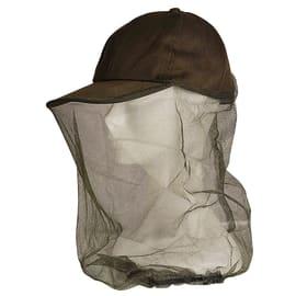 Cappello ripara insetti Verdemax