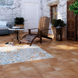 Pavimenti per interni in offerta e ampia gamma di for Leroy merlin pavimenti esterni