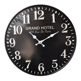 Orologio Fenice 50x50