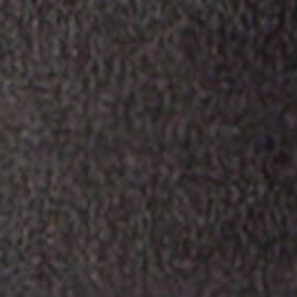 Smalto per ferro antiruggine Luxens Nero grafite antichizzato 0,75 L