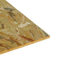 pannelli in legno prezzi e offerte online leroy merlin 3